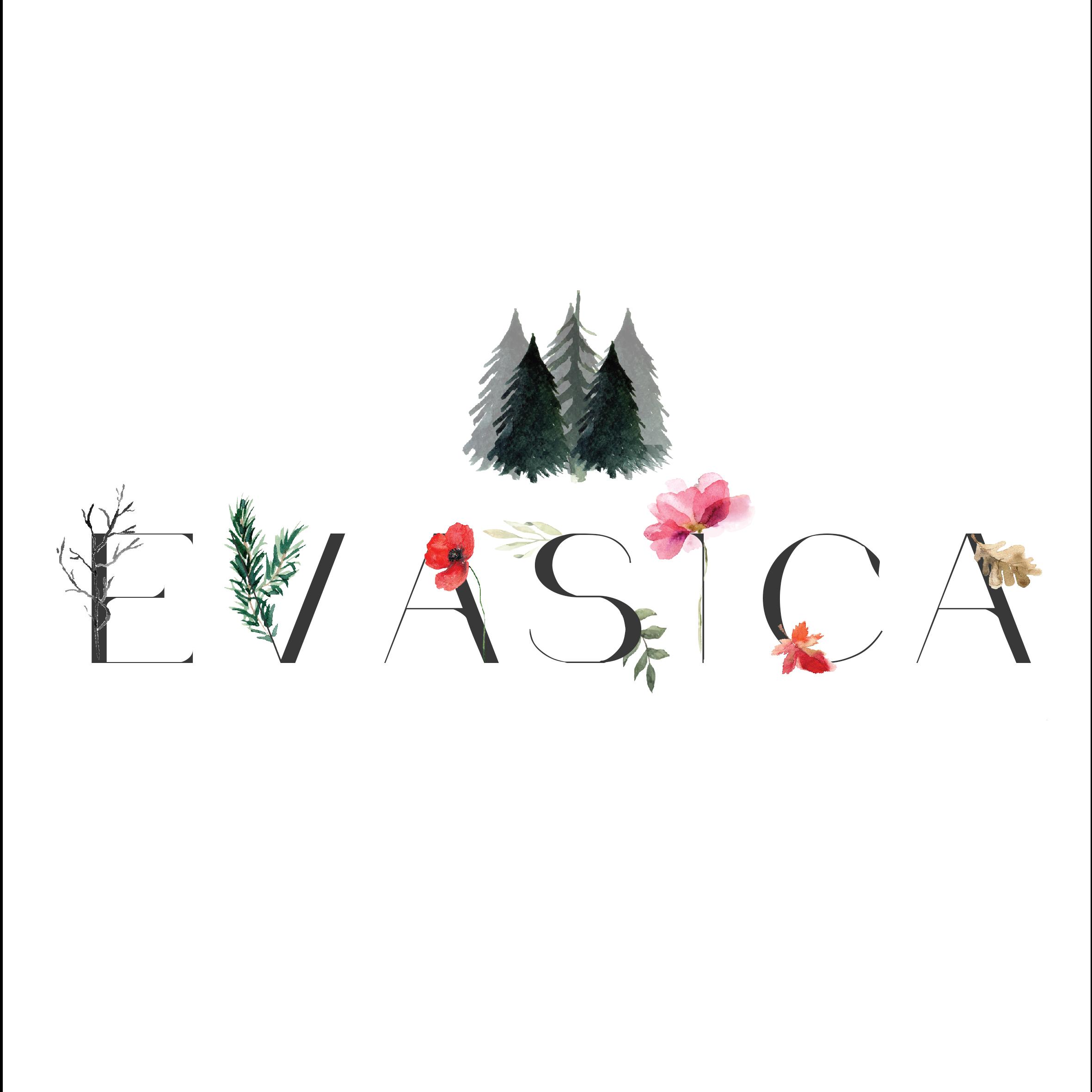 logo Evasica